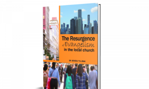 The Resurgence of Evangelism