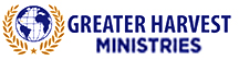 Greater Harvest Ministries